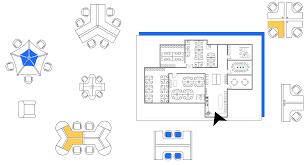 free floor plan creator