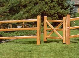 Split rail wood fence gate Driveway Gate Afundesigncom Universal Forest Products Ranch Rail Wood Fence Styles