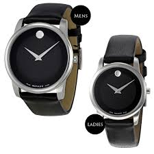 movado 0606502 watch pro watches movado 0606502 amazon watch