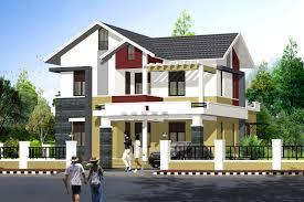 exterior colonial house design. Exterior Colonial Home Design Ideas - House