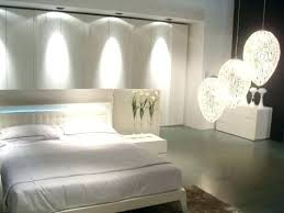 modern lighting bedroom. Bedroom Modern Chandeliers Contemporary Lighting Cool Lamps All Innovative Decoration Wall Sconces . A