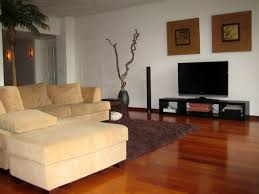 flat screen living room ideas. top living room with flat screen tv design ideas modern classy simple to