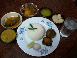 Bengali Diet Charts For Weight Loss Easyfitnessidea