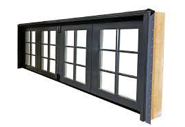 Tri Fold Window Tri Fold Windows Magdalene Project Org
