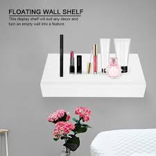 bookcases shelving storage wall