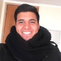 "20+ ""Eleazar Carrillo"" profiles   LinkedIn"