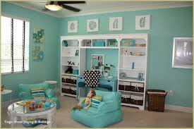 office craft ideas. Home Office Craft Room Design Ideas And Wallpaperpool Best