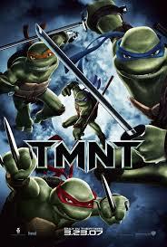 original similar wallpaper images age mutant ninja turtles