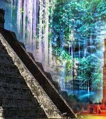Yucatán se coloca como referente del turismo a nivel mundial – El Heraldo  de San Luis Potosi