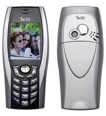 Telit G83 Full Specifications
