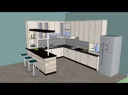 Kitchen  Beautiful Kitchen Remodeling Hgtv Magazine Kitchen Interior Designed Kitchens