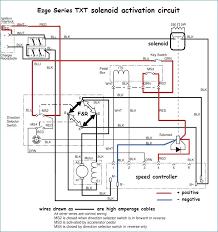 ez go marathon golf cart wiring diagram elegant ezgo txt golf cart ez go marathon golf cart wiring diagram awesome 1989 ez go textron golf cart wiring diagram