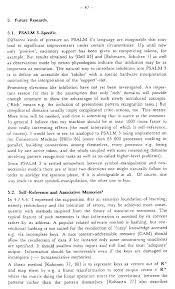 thesis on learning how to learn metalearning meta genetic page 47