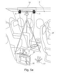 Ohmite rheostat wiring diagram wiring diagram