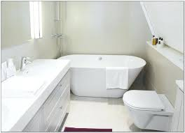 Image Shower Combo Soaking Tub For Small Bathroom Deep Tubs Inexpensive Japanese Freestanding Soaking Tubs Kohler Japanese Tub Visitavincescom Soaking Tub For Small Bathroom Deep Tubs Inexpensive Japanese Design