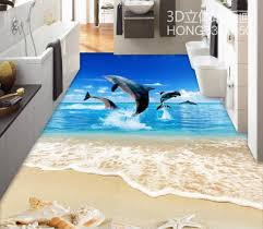 dolphin carpet and tile reviews davie tile designs inside dolphin carpet and tile complaints