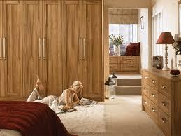 Fitted Bedroom Wardrobes U0026 Replacement Wardrobe Doors