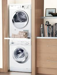 compact stacked washer dryer. Wonderful Dryer Inside Compact Stacked Washer Dryer A