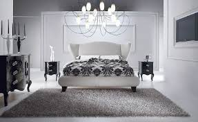 simple modern bedroom decorating ideas. Modern Bedroom Decorating Ideas All About Home Design Simple