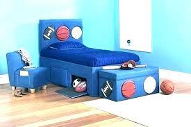 bedroom set for boys