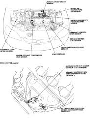TBK Tagged  TBK Timing Belt Kit  Page 7   ProParts USA in addition How Do I Change a Serpentine Belt on a 2002 Honda Civic Ex likewise 2003 Civic Timing Belt DIY   Honda Civic Forum as well What if changing timing belt  not placed at TDC   Honda Tech as well Just got our 2003 honda civic si serviced and the mechanic together with 2002 Honda Civic Timing Belt Alignment Marks for Belt Repla together with 95 honda civic ex 1 6 vtec sohc I am replacing the timing belt likewise  together with  moreover  as well 1995 Honda Civic Timing Belt   Auto Engine And Parts Diagram. on 2002 honda civic ex timing belt repment