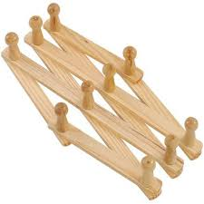 Expandable Wooden Coat Rack Coat Racks Marvellous Expandable Wooden Coat Rack Expandable 8