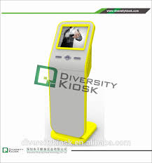 Lottery Vending Machines For Sale Awesome Ticket Vending Machines For Sale Lottery Ticket Vending Kiosk Buy