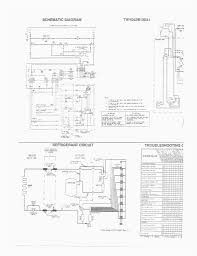 Hvac trane air handler gat2a0c48s41saa excel project management trane wiring diagrams carlplant at ansis me for