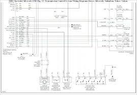 2008 chevy tahoe headlight wiring diagram silverado ignition