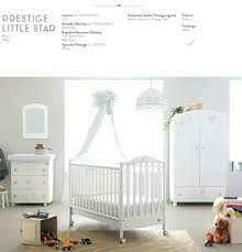 baby nursery star baby nursery themed s space grey ideas medium size cots high quality