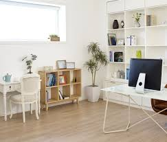 how to design your home study space to