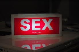 Liebe Sex Mit dieser Stellung ist der Orgasmus garantiert.