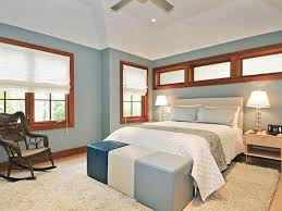 Roman Shades Bedroom Style Collection Best Design