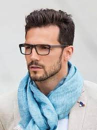 Mens Hairstyles With Glasses 40 Cool Mens Looks Wearing Glasses Glasses Mens Glasses And