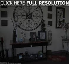 home decor cool home decorators outlet st louis mo interior