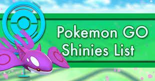Pokemon Go Cooldown Chart Damage Mechanics Pokemon Go Wiki Gamepress