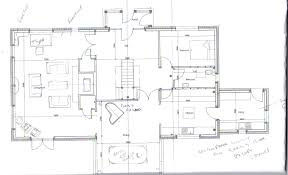choosing medical office floor plans. Choosing Medical Office Floor Plans