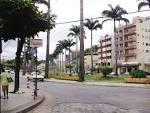 imagem de Ubá Minas Gerais n-17