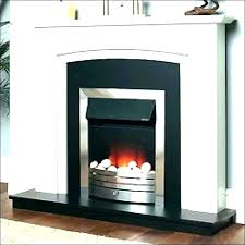 electric fireplaces that heat 1000 sq ft square feet electric fireplace cranberry infrared stove insert corner