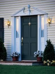 green front doorsFront Doors Compact Green Front Door Meaning Yellow Front Door