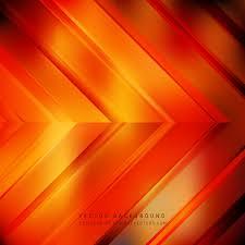 Cool Orange Backgrounds Magdalene Project Org