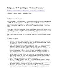historical essay example english spm