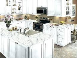 high gloss laminate countertops high end laminate where to gloss tips how repair burn marks