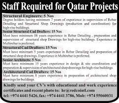 structural engineer job description structural engineer senior architects job opportunity 2018 jobs