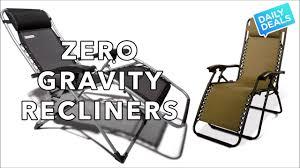 Alpine Design Chairs Zero Gravity Interior Room Alpine Design Zero Gravity Chair Parts Youtube