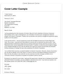 sample cv cover letter military transition resume  sample cv cover letter military transition resume assistance example of a good essay for job