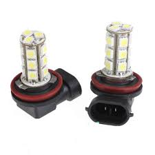 H10 LED Bulb 9145