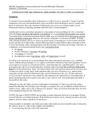 philosophy essay sample philosophy essay a persuasion of the personal leadership philosophy essay docoments ojazlink view larger