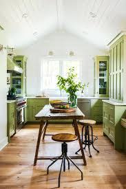 Diy Kitchen Cabinets Painting Ideas Malchiodiinfo