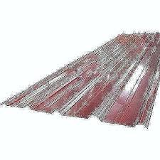 home depot sheet metal roofing corrugated metal roofing sheets corrugated metal roof panels home depot beautiful